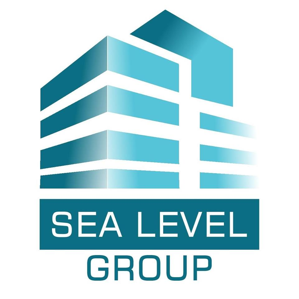 Sea Level Group