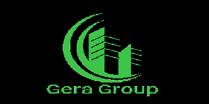 Gera Group