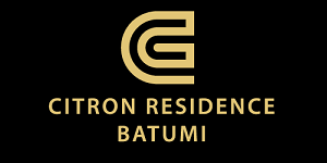 Citron Group