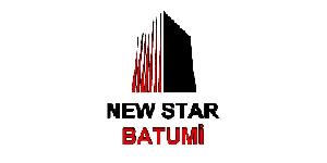 New Star Batumi