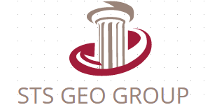 STS Geo Group