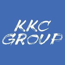 KKC Group