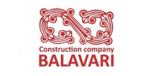 Balavari