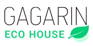 Gagarini Eco House