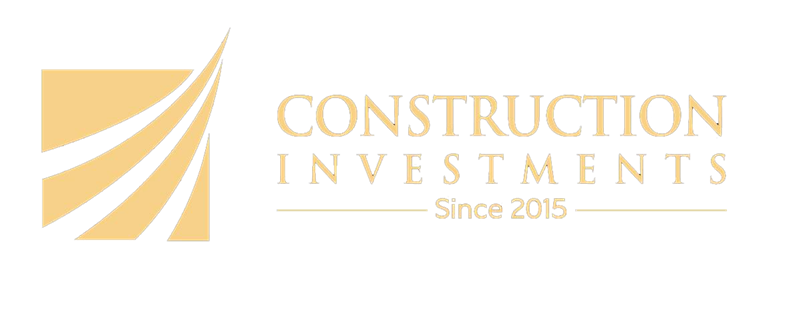 Construction Investments
