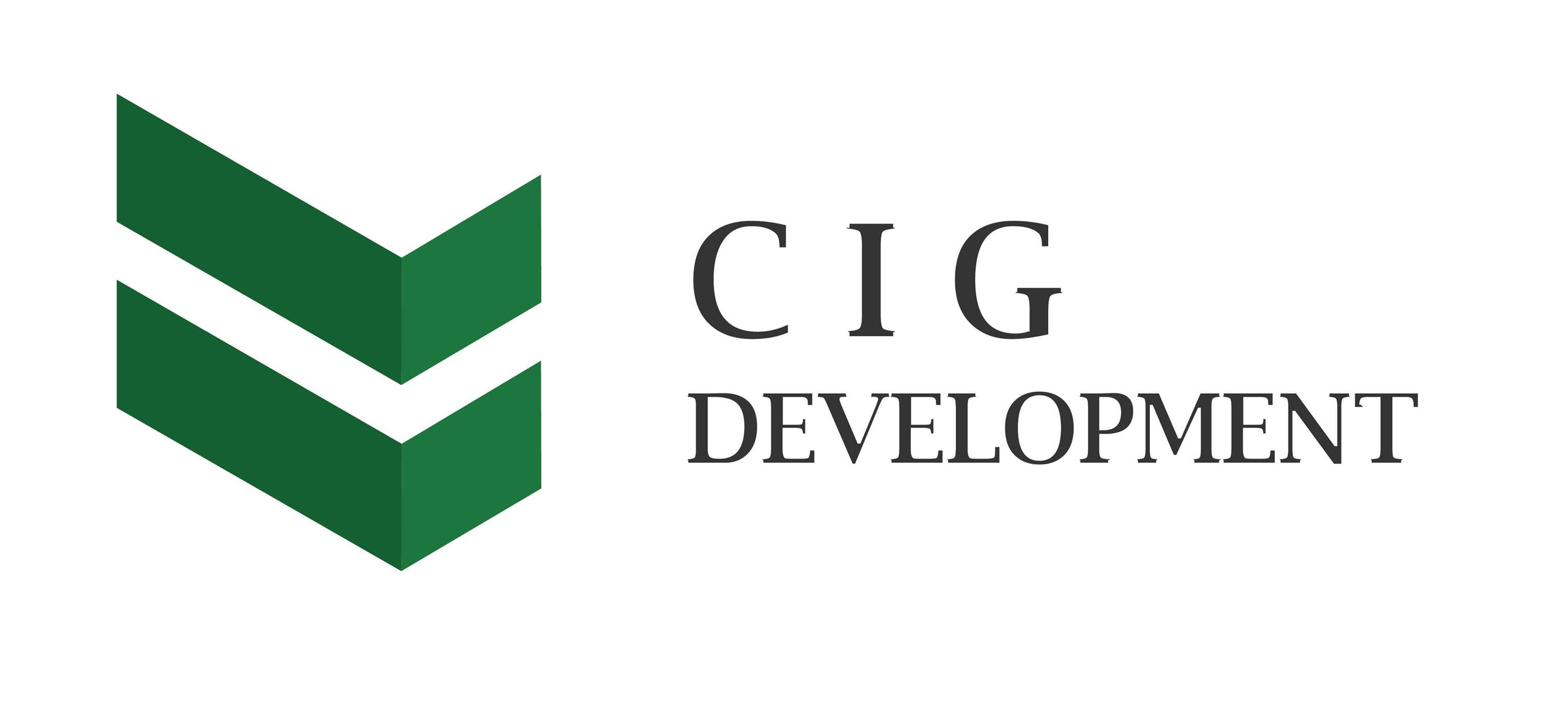 CIG Development