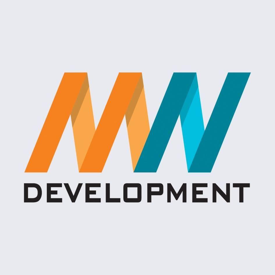 MN Development