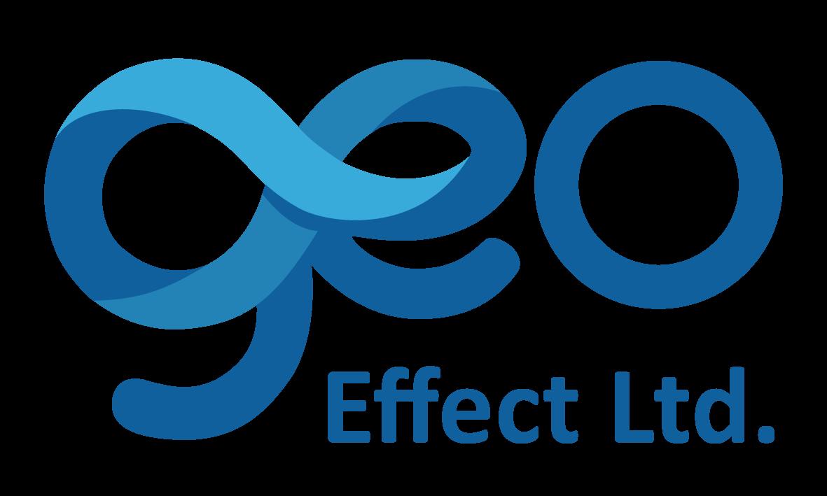 Geo Effect