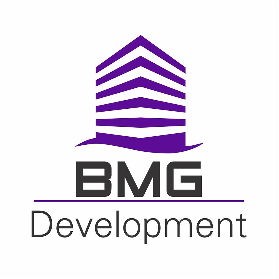 BMG Development