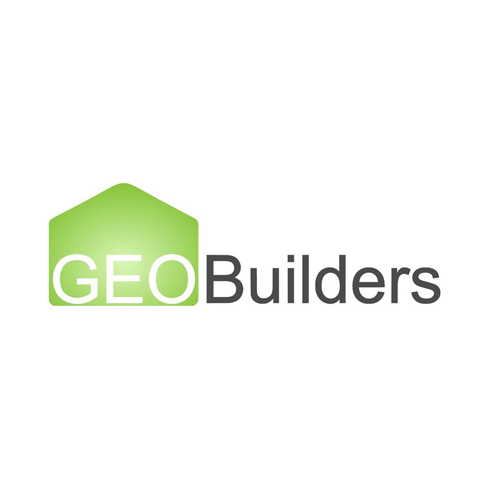GeoBuilders