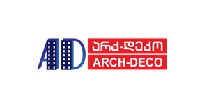 Arch Deco
