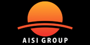 Aisi Group