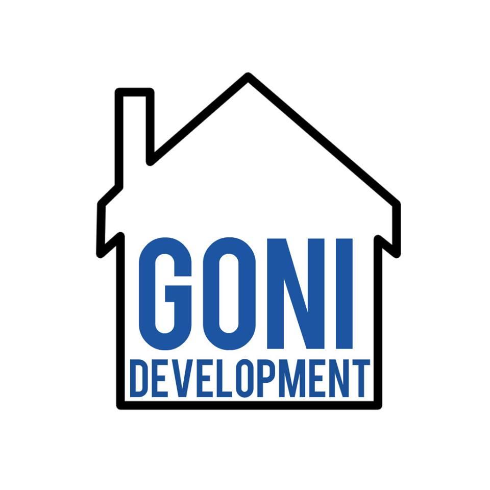 GONI Development