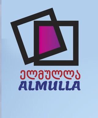 Almulla Real Estate