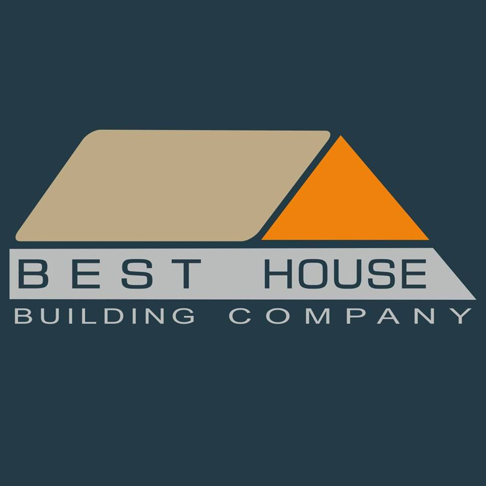 Best House Building Company