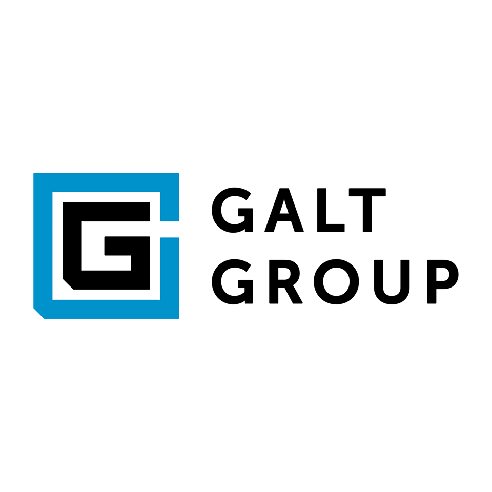 Galt-Group