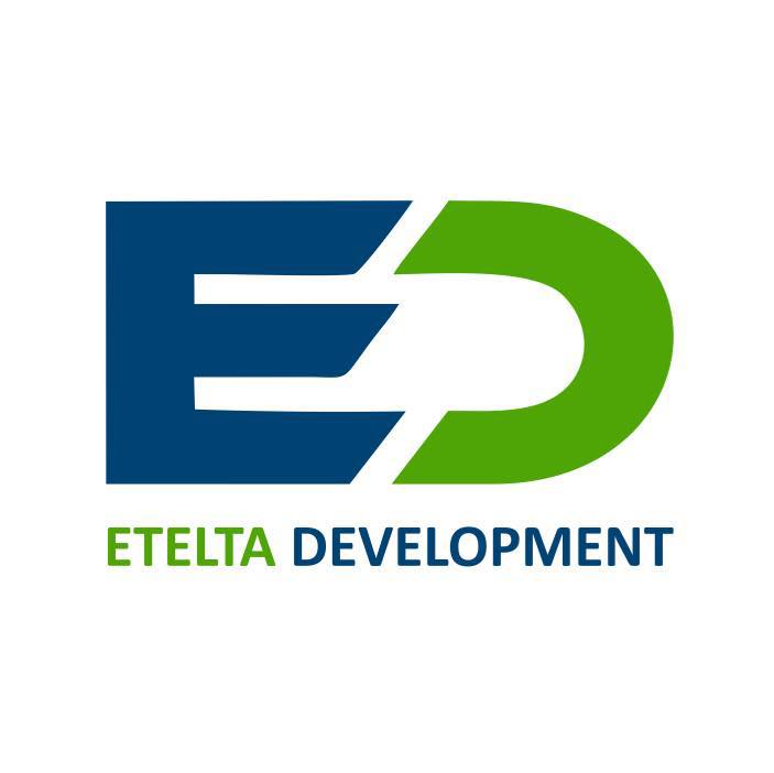 Etelta Development