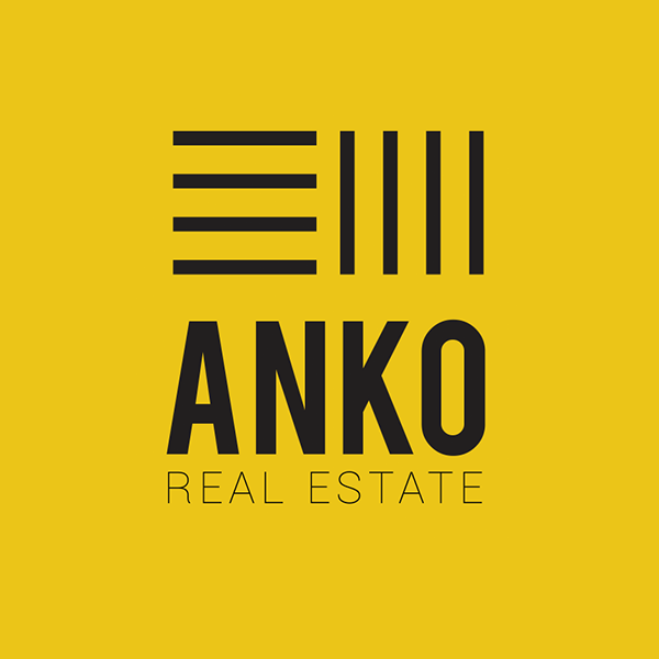 Anko Real Estate