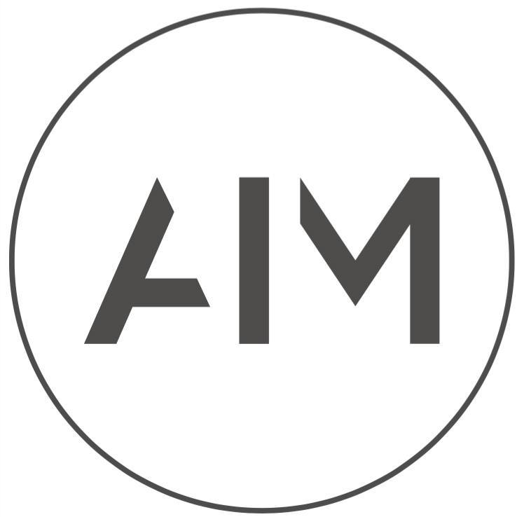 Aim Building Company