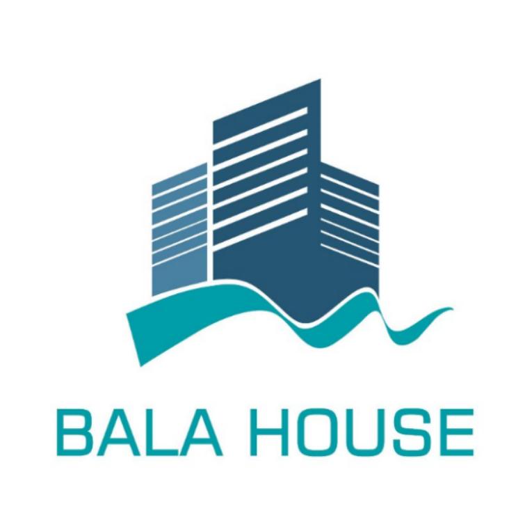 Bala House