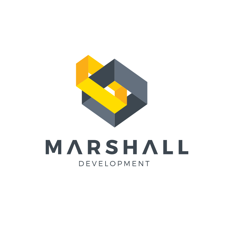 Marshall Development
