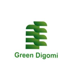 Green Dighomi