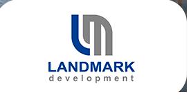Sandro Developer Company