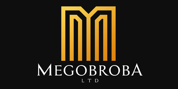 LTD Megobroba