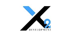 X2 Development