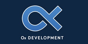 OX Development