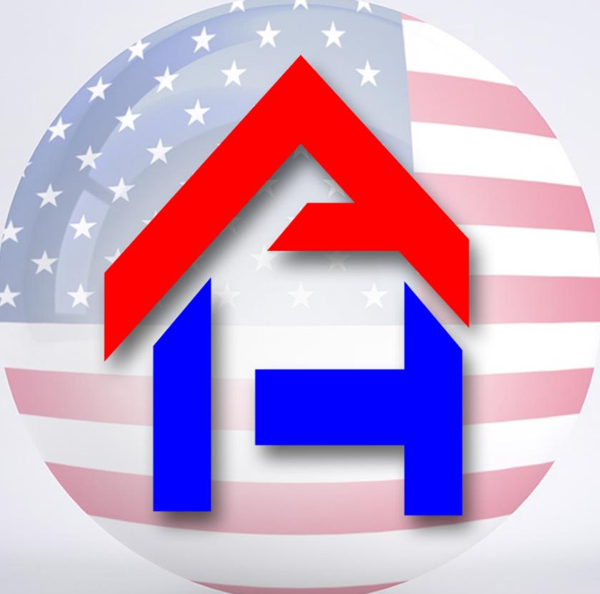 LTD American Homes