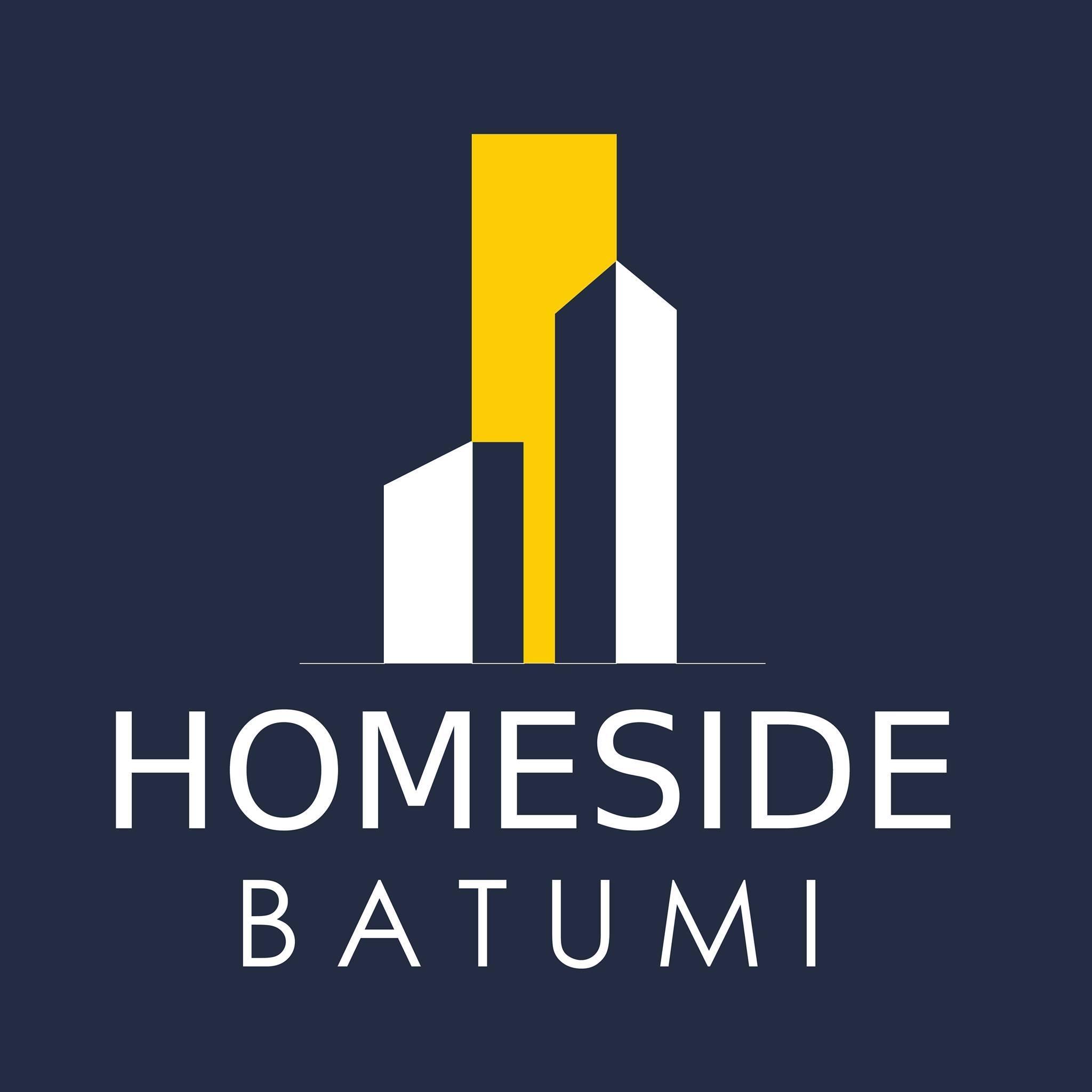 HomeSide Batumi