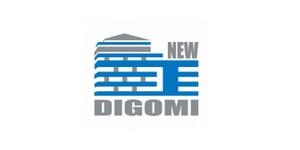 New Digomi