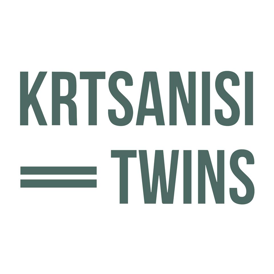 Krtsanisi Twins