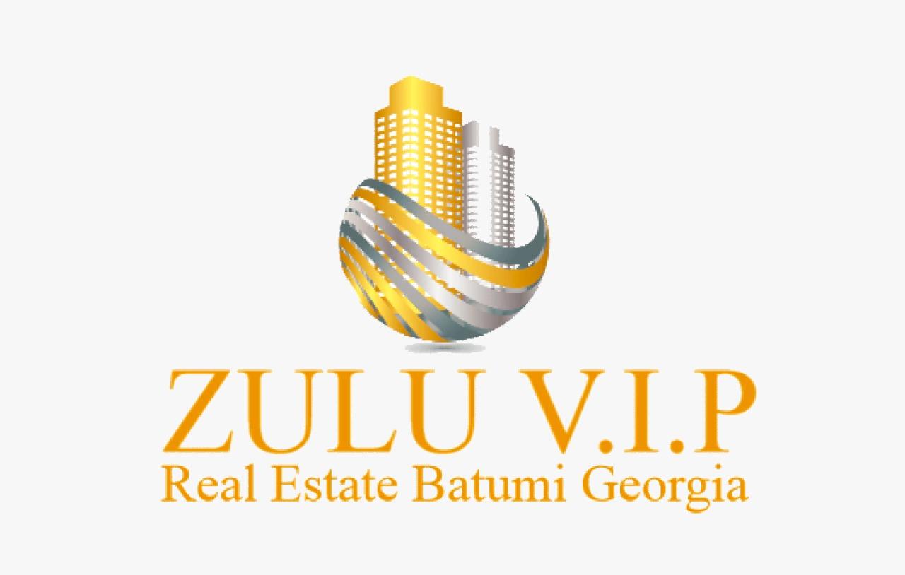ZULU V.I.P.