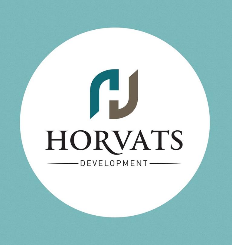 Horvats Development