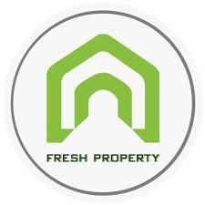 Fresh Property