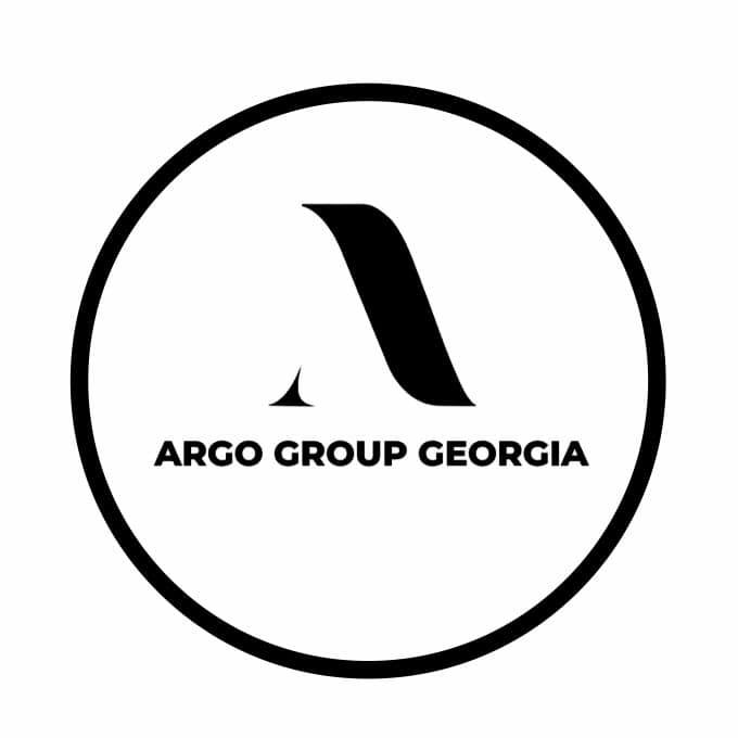ARGO GROUP Georgia