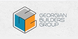 Georgian Builders Group
