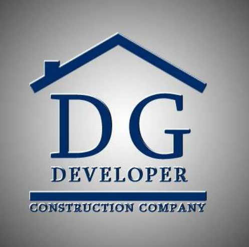 DG Developer