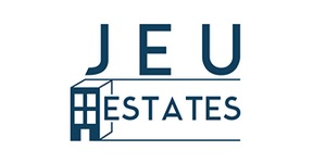Jeu Estates