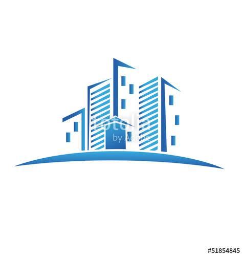 GB Company