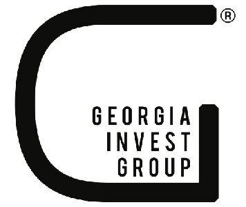 Georgia Invest Group