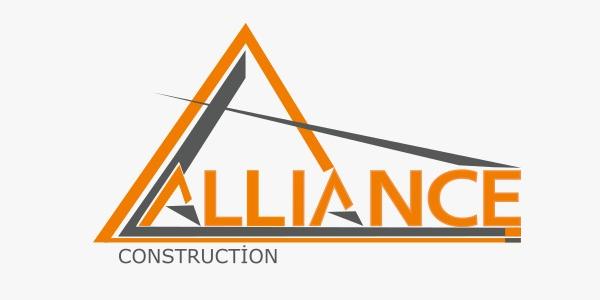Alliance Construction