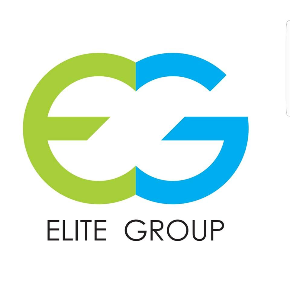 Elite Group Batumi