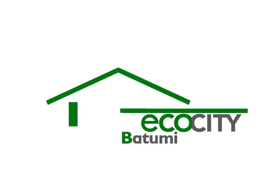 Eco City Batumi