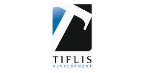 Tiflis Development