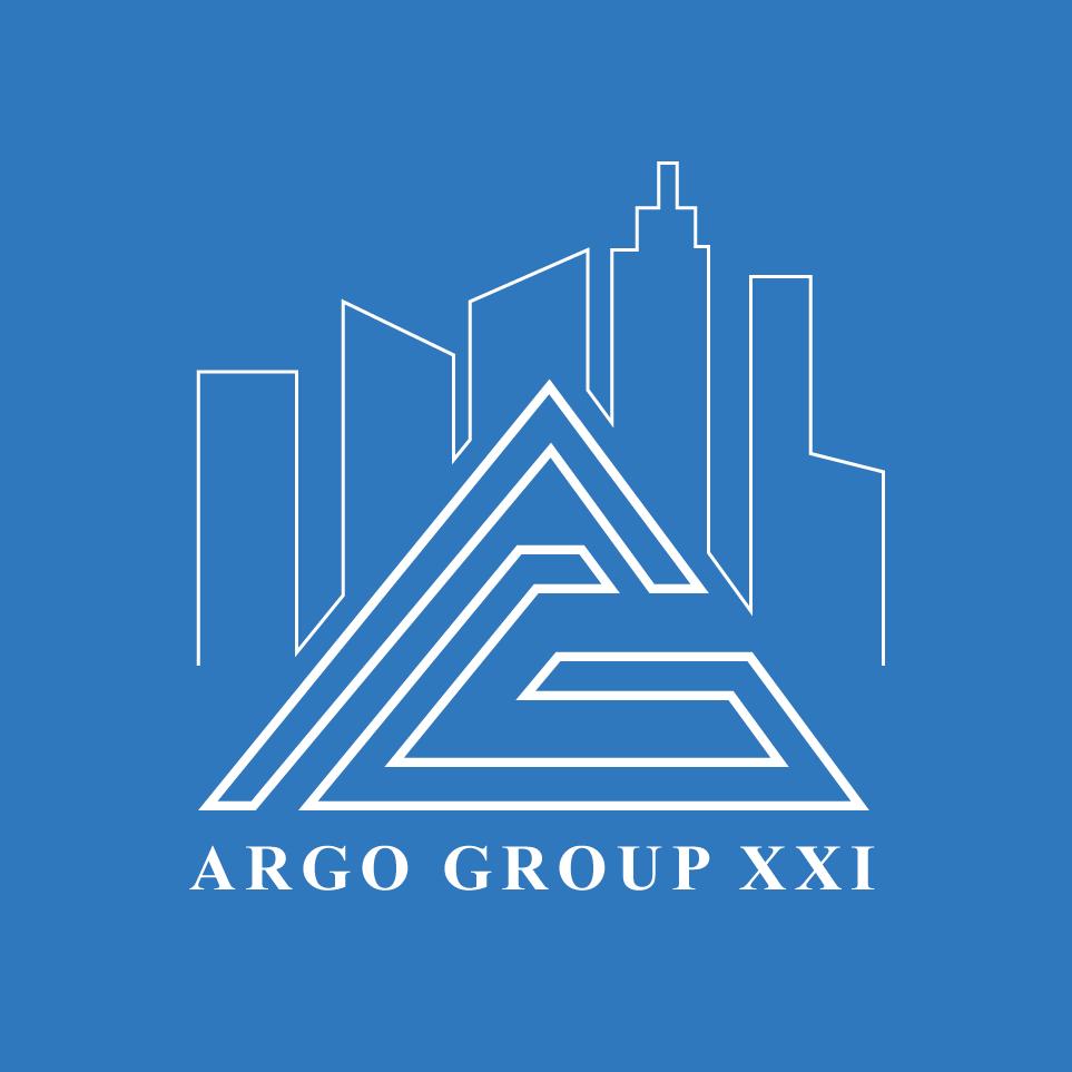 Argo Group XXI