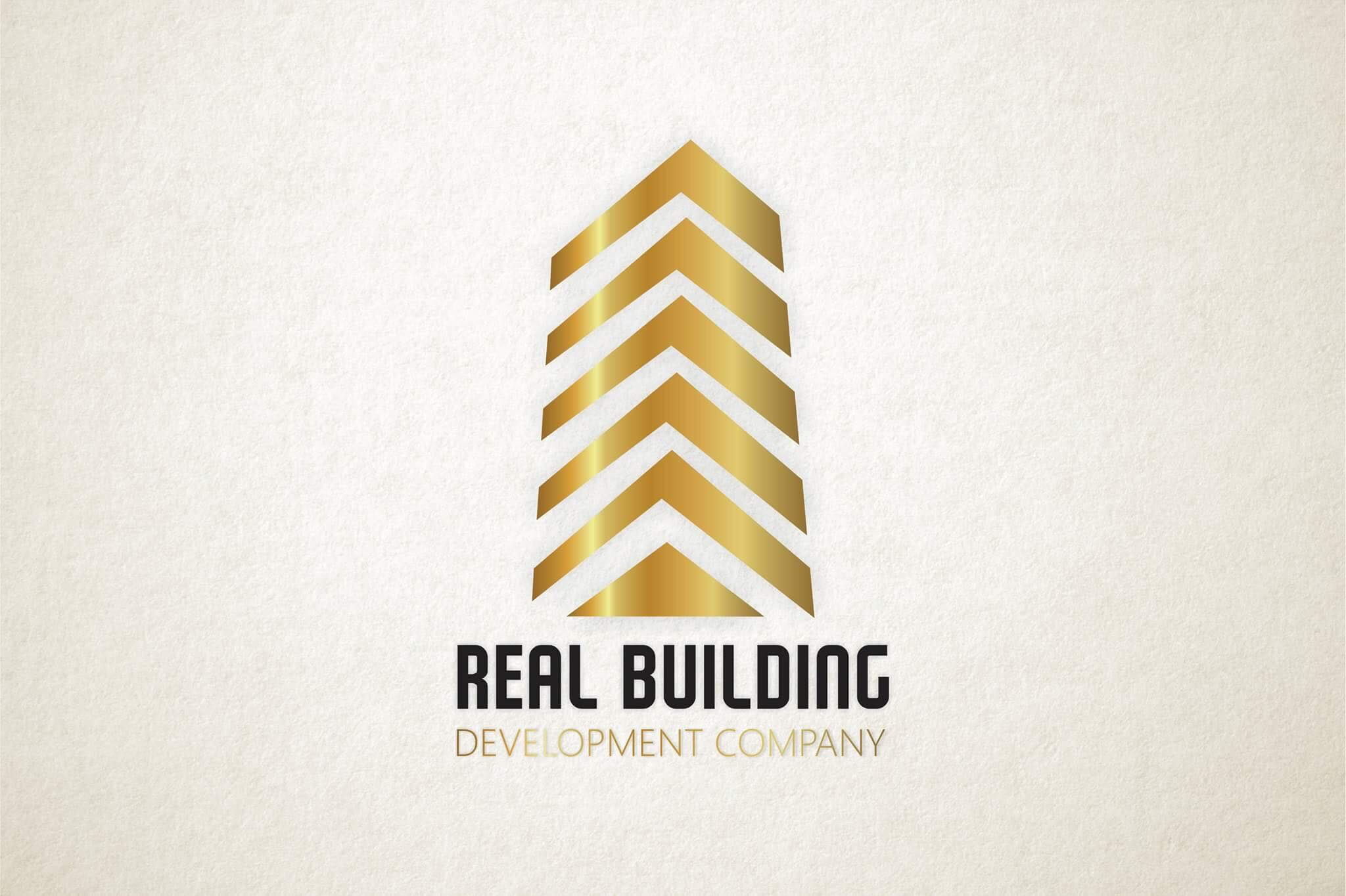 Real Building
