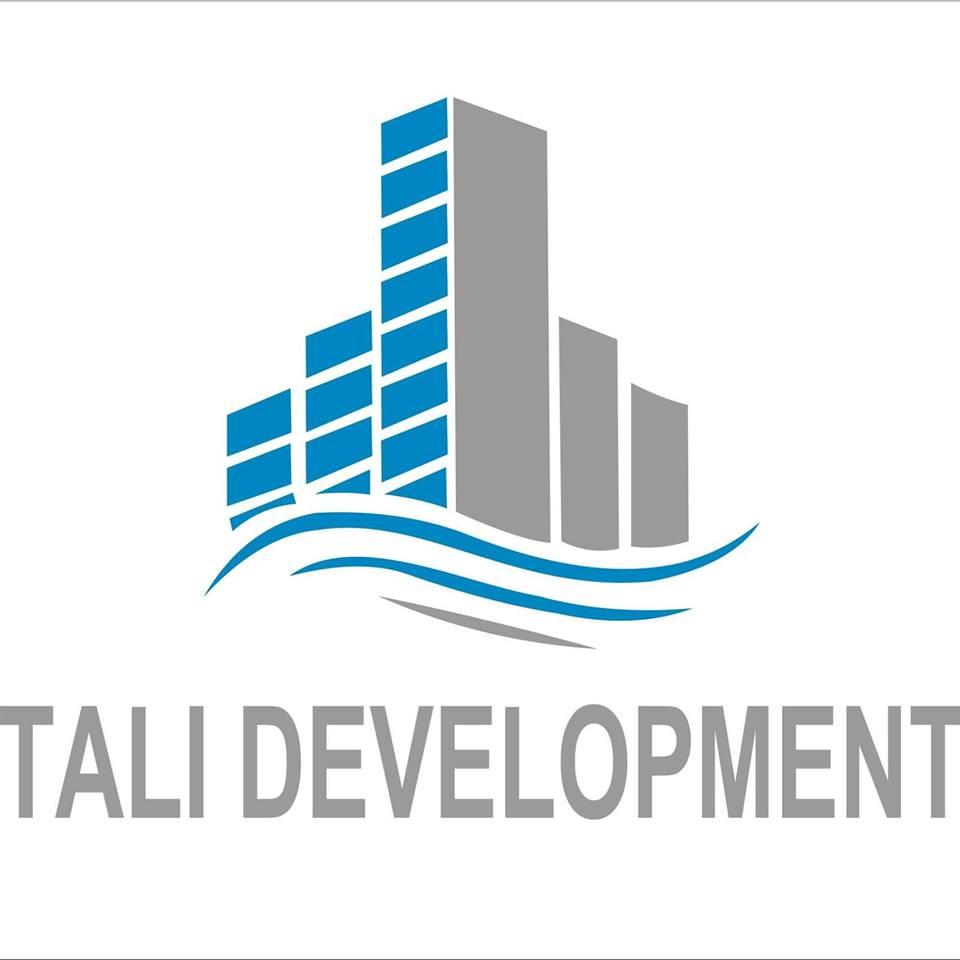Tali Development